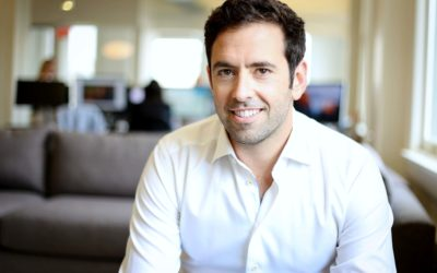 Digital Asset Names Co-Founder Yuval Rooz As Their New CEO