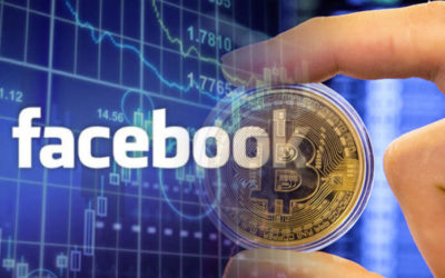 "Facebook's Secret Cryptocurrency Project Hopes ""to succeed where Bitcoin failed"""