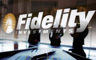 Fidelity Digital Assets Goes Live With A Selected Group Of Clients