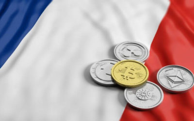 French Financial Watchdogs Plans To Ban on Anonymous Cryptocurrencies