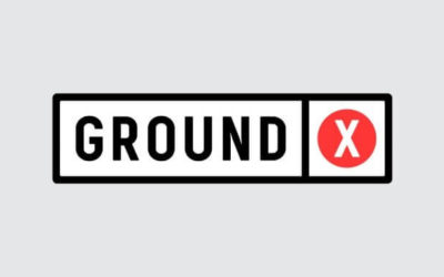 Kakao's Blockchain Arm Ground X Managed To Earn $90 Million in Private Token Sale