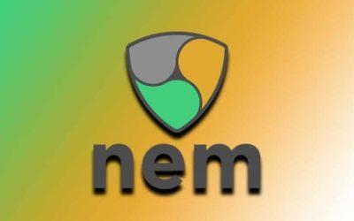 NEM Foundation Maps It's Survival Plan Including Major Cutbacks