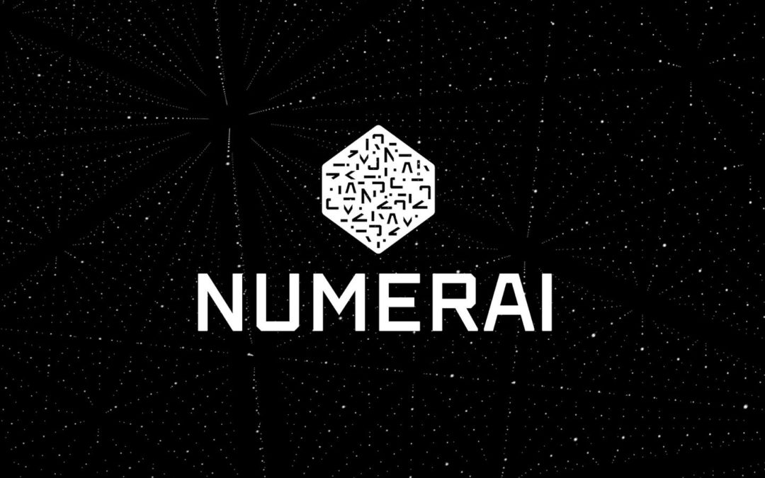 Numerai, The Prediction Startup Minced $11 Million in ICO
