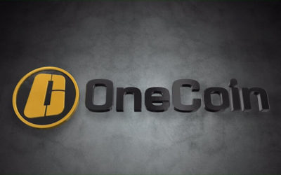 OneCoin Founders Charged Billions For Alleged Fraud By The US District Attorney