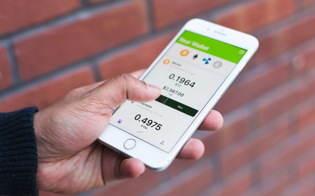 Overstock's tZERO Exchange to Launch Bitcoin Trading App This June
