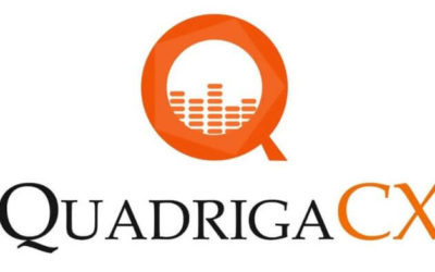QuadrigaCX Receives A 45-Day Extension To Search For The Missing Cryptocurrency