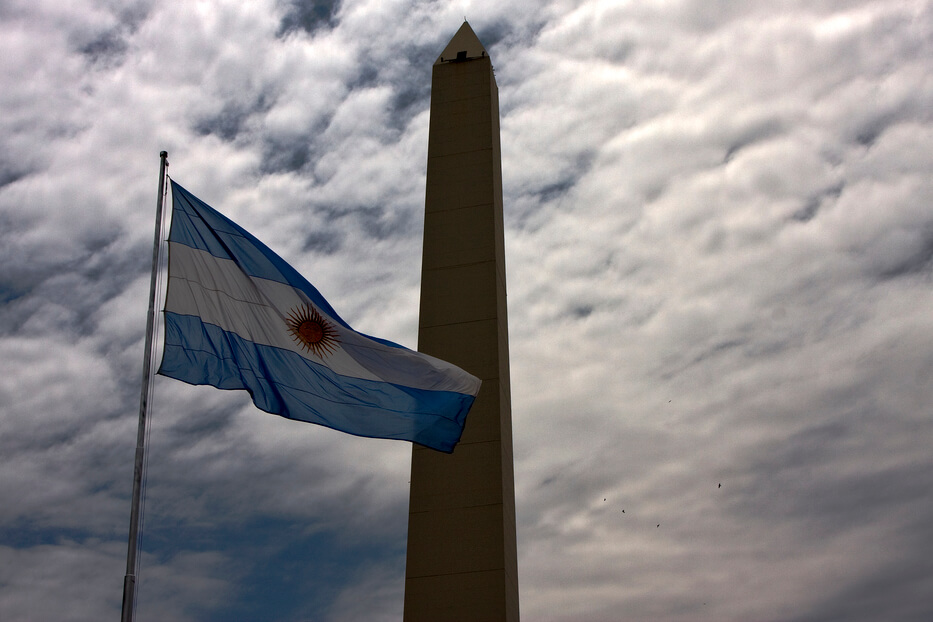 Senior Argentinian Finance Officials Asserts Crypto Adoption Could Reduce US Dollar Demand