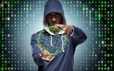 Singaporean Crypto Exchange DragonEx Reports Hack Affecting Platform and User Assets