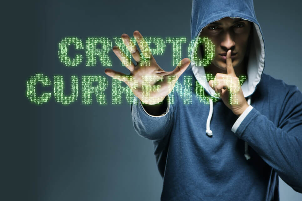 Unscheduled Maintenance By Cryptocurrency Exchange, Coinbene Leading To Hack Rumors