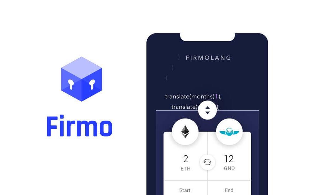 eToro Acquires Danish-based Smart Contract Development Company Firmo