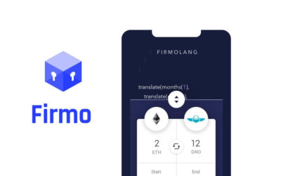 eToro Acquires Danish-based Smart Contract Development Company Firmo