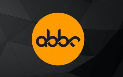 ABBC Foundation And Alibaba Group Ends Feud On A Happy Note