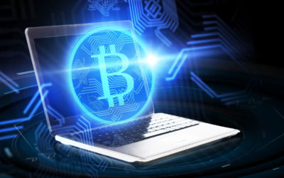 Afghanistan & Tunisia's Central Bank Plans Bitcoin and Crypto Bonds