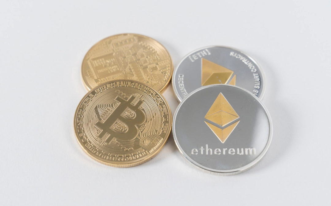 After Bitcoin (BTC), Coincheck Adds Ethereum (ETH) and XRP OTC Trading