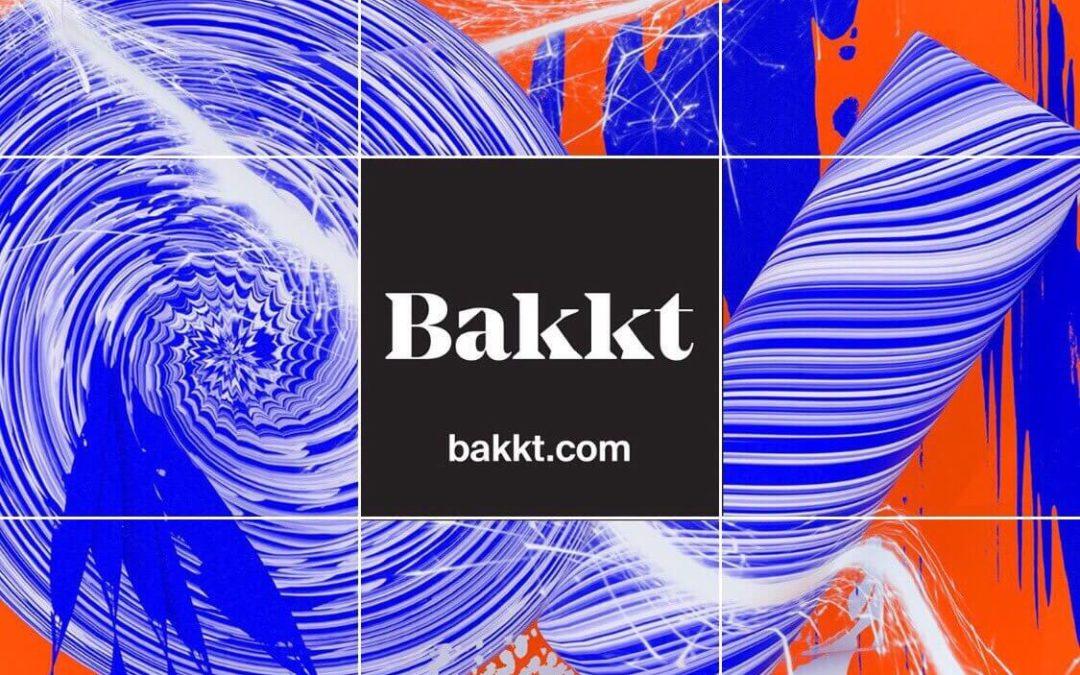 Bakkt Announces Acquisition Of Digital Asset Custody Company