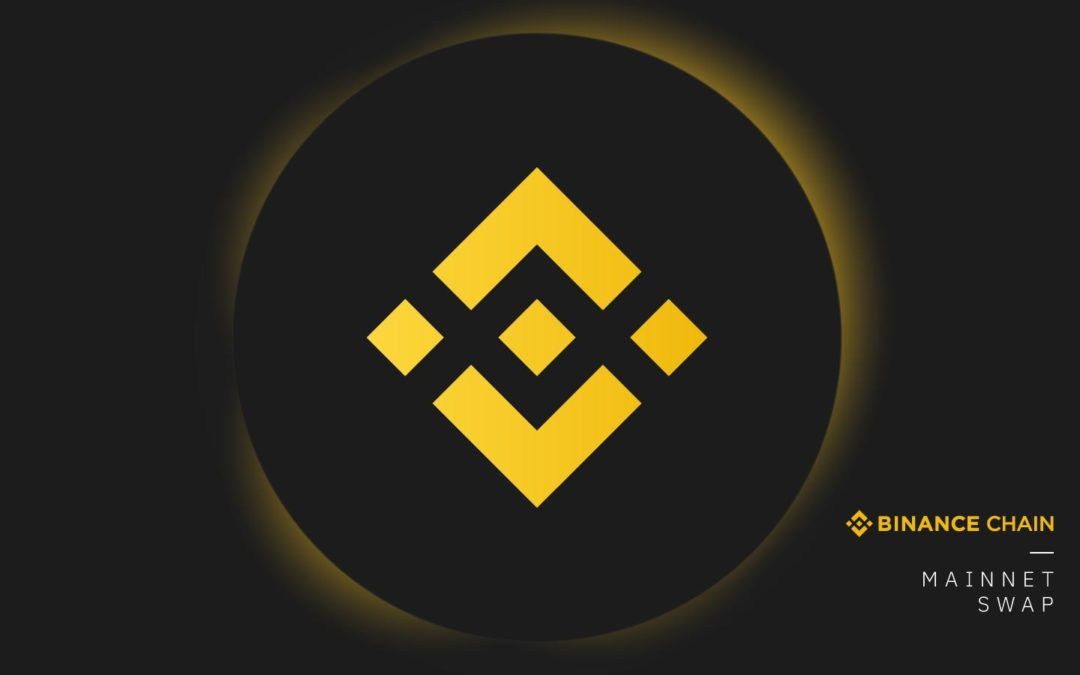Binance Coin Price Analysis – BNBUSD Fluctuates Between $30 and $40
