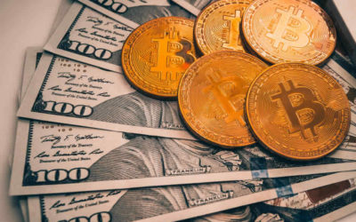 Bitcoin's Next Target Is $6,000 With Crypto Markets Bottoming, Says Brian Kelly