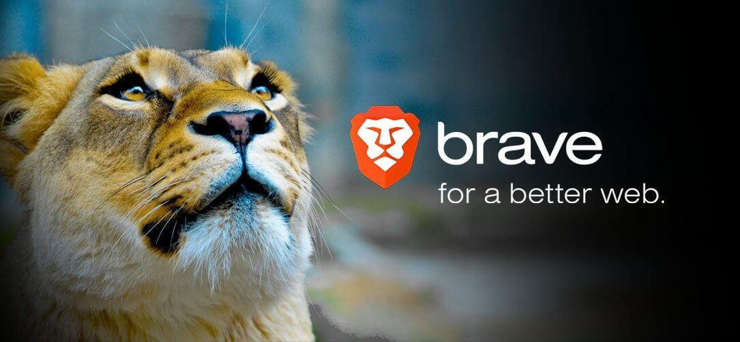 Blockchain Browser Brave Offers Reward To Users For Watching Ads
