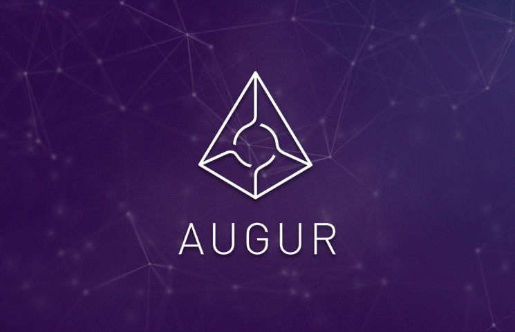 Blockchain Prediction Platform Augur Launches A Stablecoin DAI-Denominated Markets