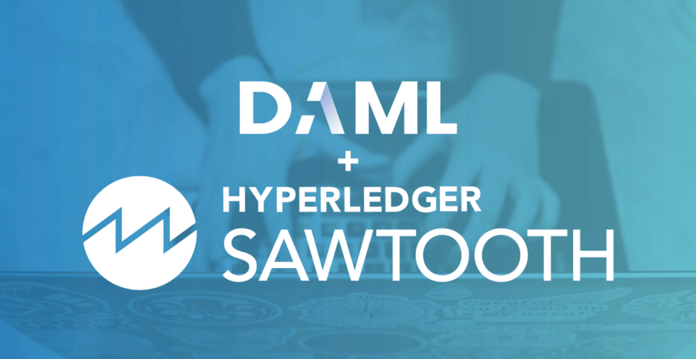 Digital Asset Integrates Smart Contract Language, DAML With Hyperledger