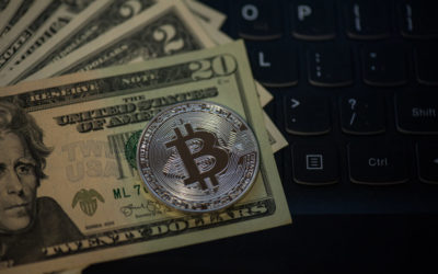 Gate.io Raises $64 Million For The Launch Of Its New Exchange Cryptocurrency