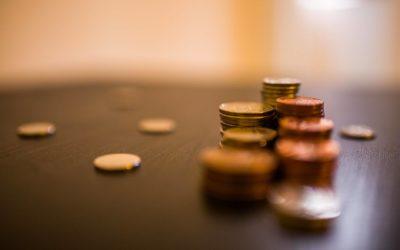 Gibraltar Stock Exchange Lists Blockchain-Based Securities