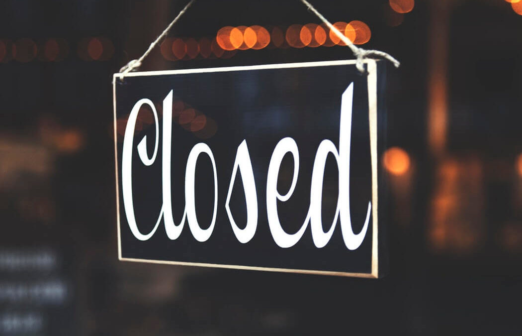 India-based Crypto Exchange Coindelta Shuts Down Citing Inimical Regulatory Conditions