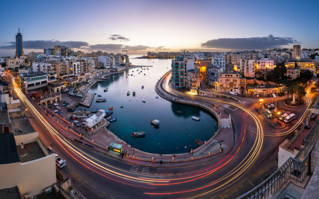 Malta's Financial Regulator Issues Guide Over Crypto Assets And Related Risks