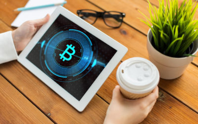 Payments Startup Flexa Raises $14 Million To Develop Crypto Payment App