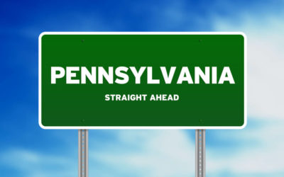 Pennsylvania's Ben Franklin Is Tokenizing an Investment Fund, Go Philly Fund
