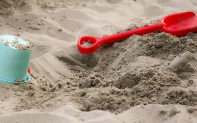 The New Regulatory Sandbox By Indian Regulatory Accepts Blockchain And Excludes Crypto