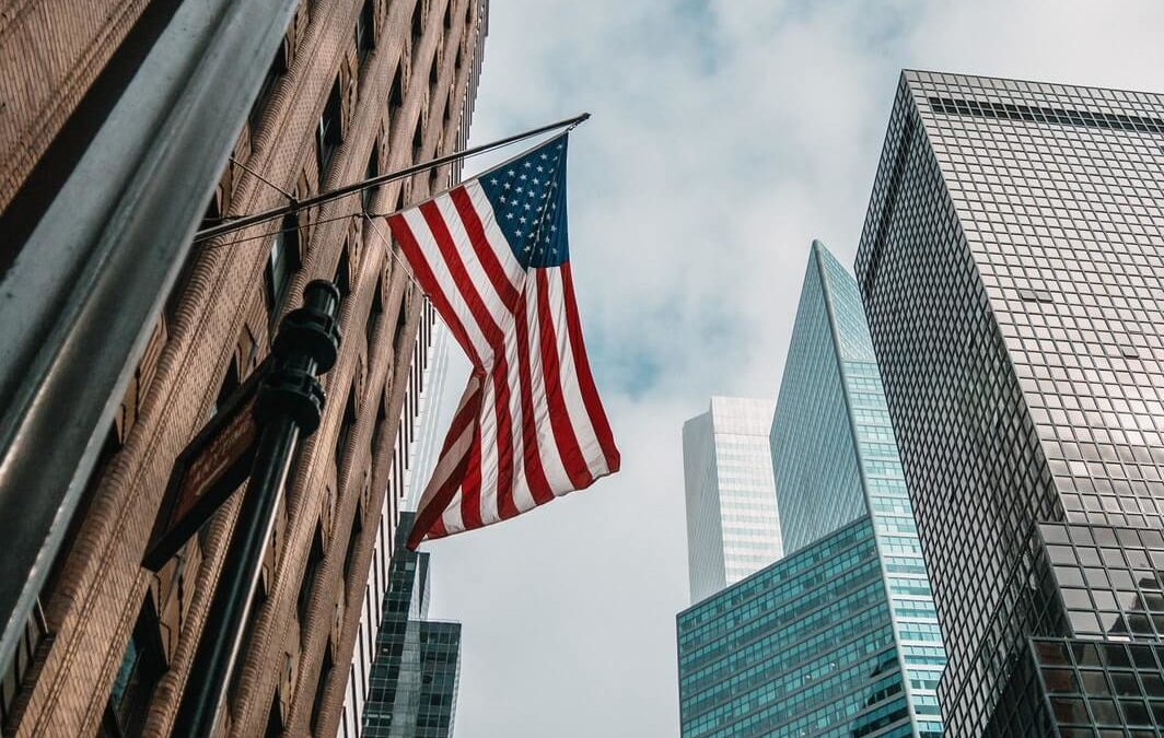 The US SEC Suspends Trading In Securities Of Bitcoin Generation
