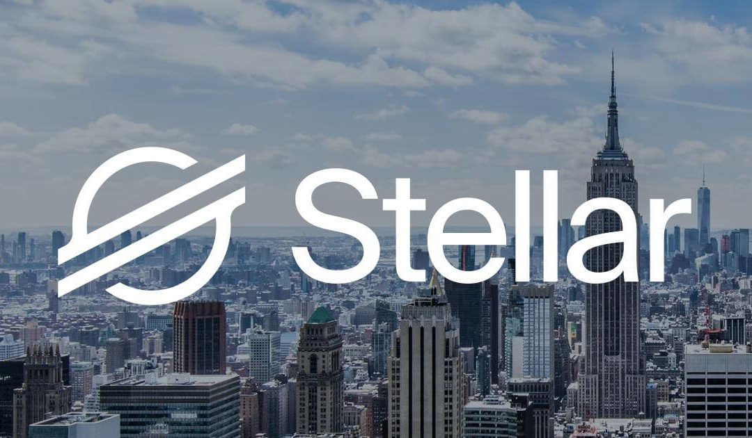 Wirex Launched Twenty-Six New Stablecoins On Stellar Network