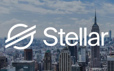 Stellar Price Outlook – Will XLM Rise Above $0.1400 Price Level?