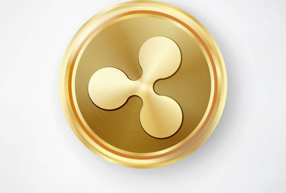 XRP Exchange-Traded Product Goes Live on Swiss SIX Exchange