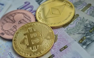 The Pros and Cons of Investing in the New Cryptocurrencies
