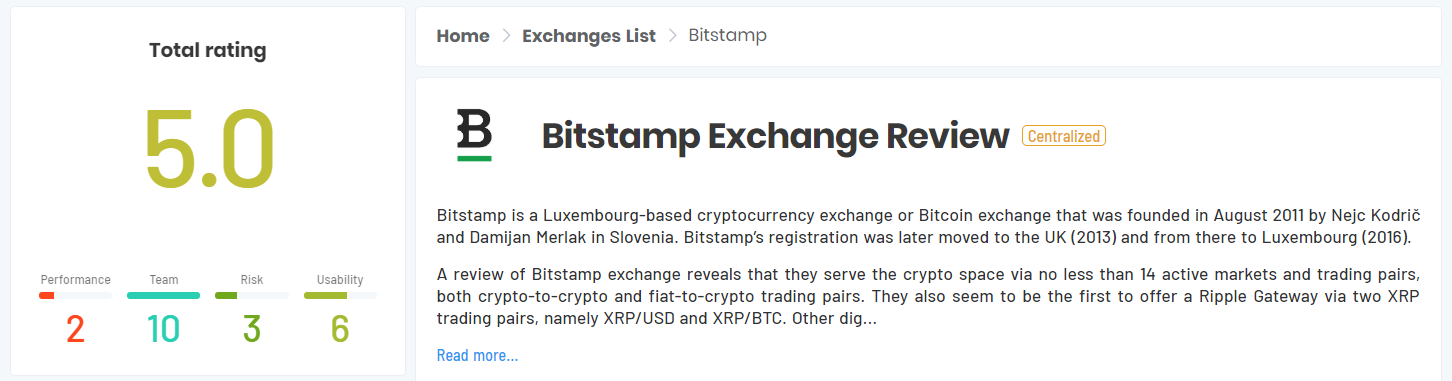 exchanges that have same cryptocurrencies as bittrex