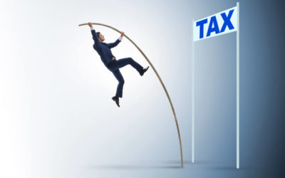 A Israeli Court Ruling Calls Bitcoin An Asset Over A Feud Over Tax Payment