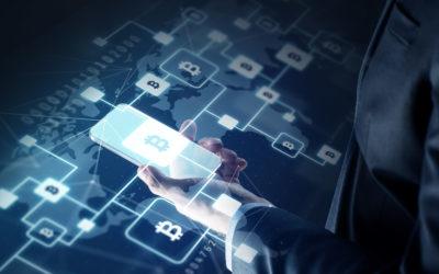 Amazon Web Services Launches AMB, Amazon Managed Blockchain Service