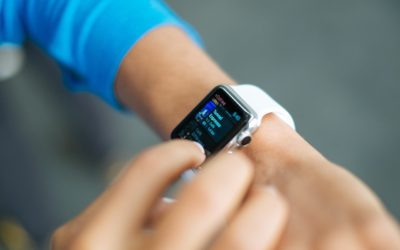 Apple Smartwatches Now Have An Experimental Bitcoin Lightning App