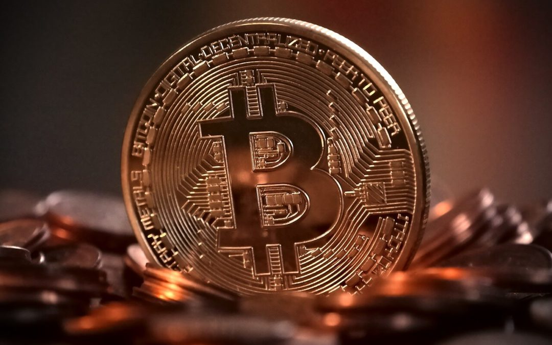 Bitcoin Hits All-Time High Versus Argentine Peso Amidst Presidential Election Risks