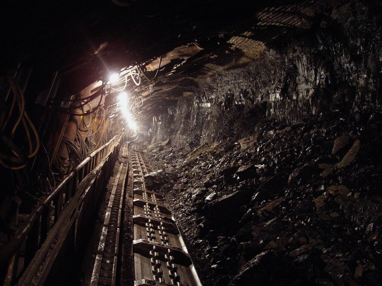 onde mineral bitcoins mining