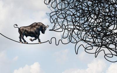 CME Group Bitcoin Futures Hit $1.3 Billion Amidst The Bull Run