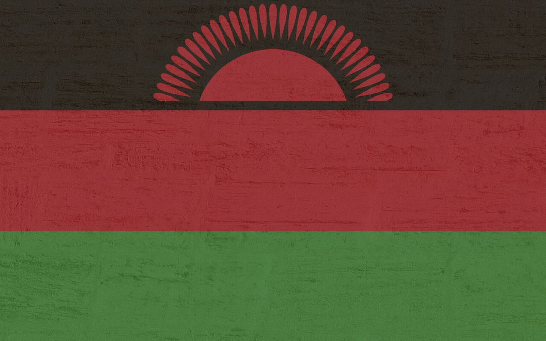 Central Bank of Malawi, Africa Issues Warning Against Cryptocurrency