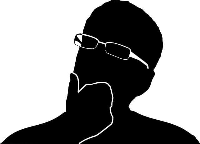 Craig Wright Files US Copyright Registrations For BTC White Paper