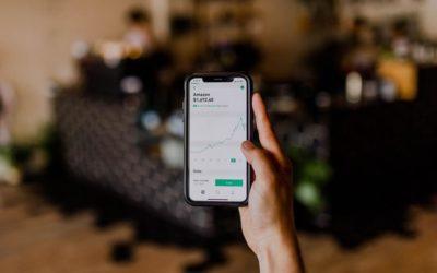 Crypto And Blockchain Weekly Wrap Up – 6 May 2019 – 12 May 2019