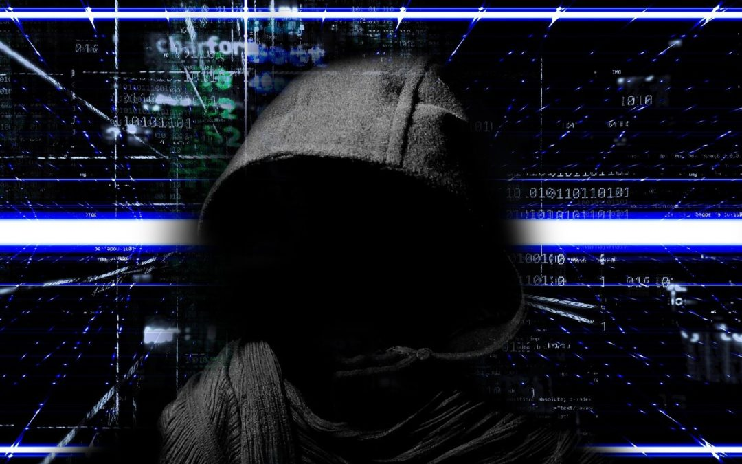 Crypto Exchange Binance Gets Hacked And Lost $40.7 Million in Bitcoin