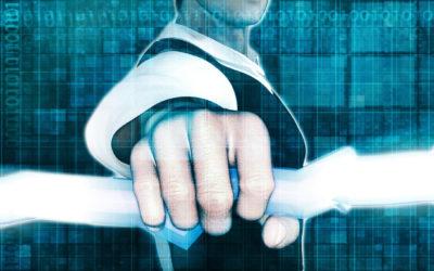Europol Seizes Over $200 Million Worth Crypto Mixing Service Bestmixer