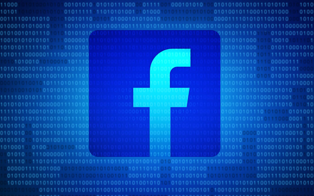 Facebook Registers New Fintech Firm, Libra Networks LLC in Switzerland