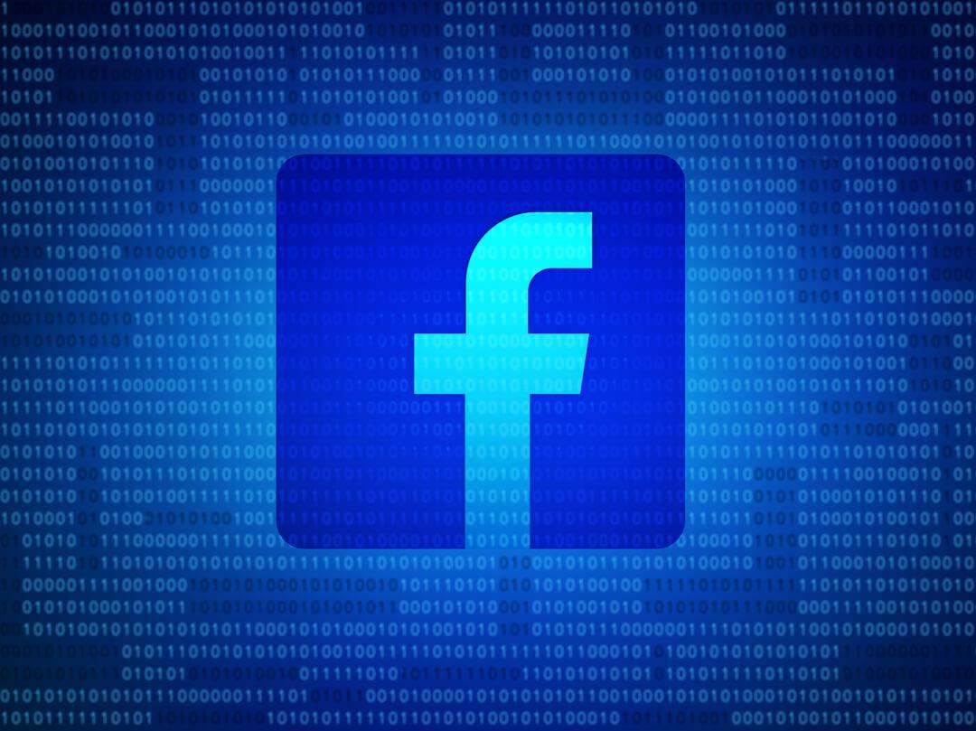 Facebook Registers New Fintech Firm, Libra Networks LLC in ...